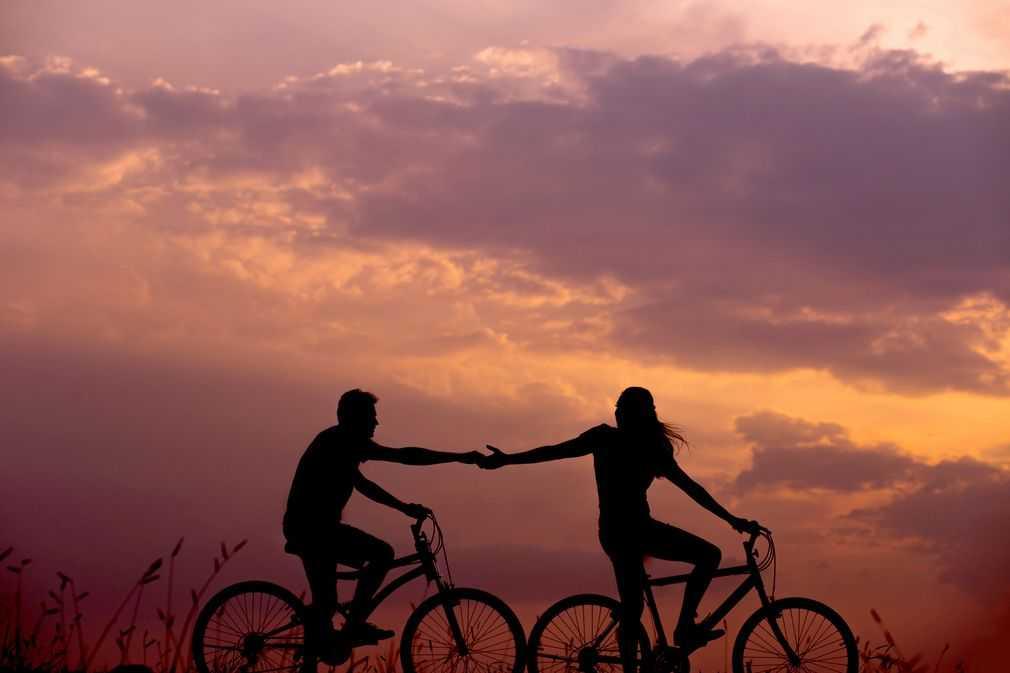 relazione di coppia psicologo torino