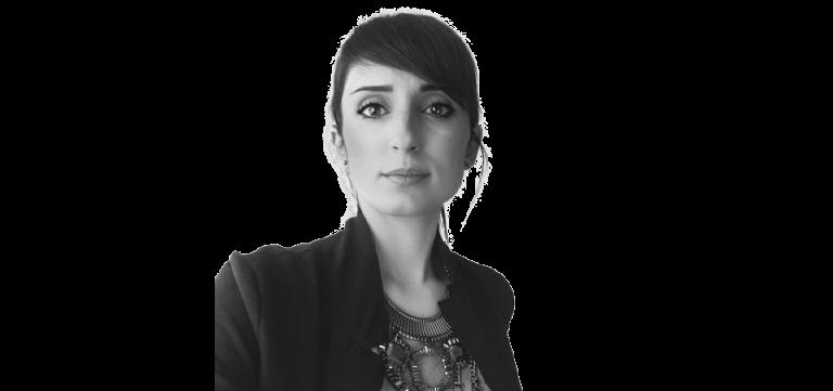 psicologa Torino, dr.ssa Valdemarca