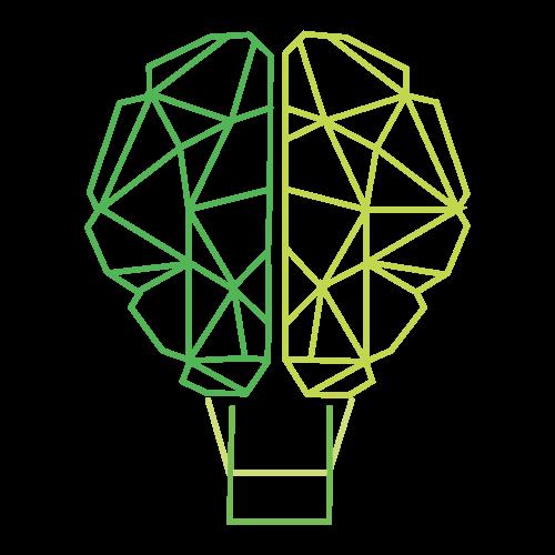 psicologa-torino-dottoressa-valdemarca-mobile-logo